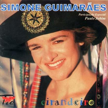 cd_simone_sirandeiro