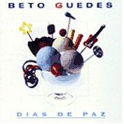capa_beto_dias