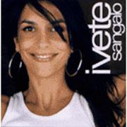 capa_ivete_beat_beleza