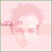capa_lanlan