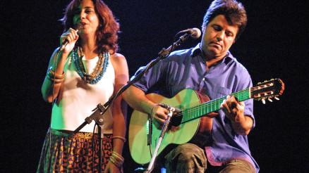 luiz-brasil-ao-vivo