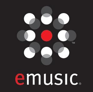 eMusic.com-Logo-1a