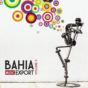 bahiamusica(1)