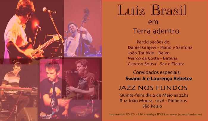 Jazz-nos-fundos_700