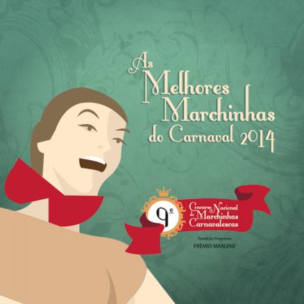 marchinhas-2014