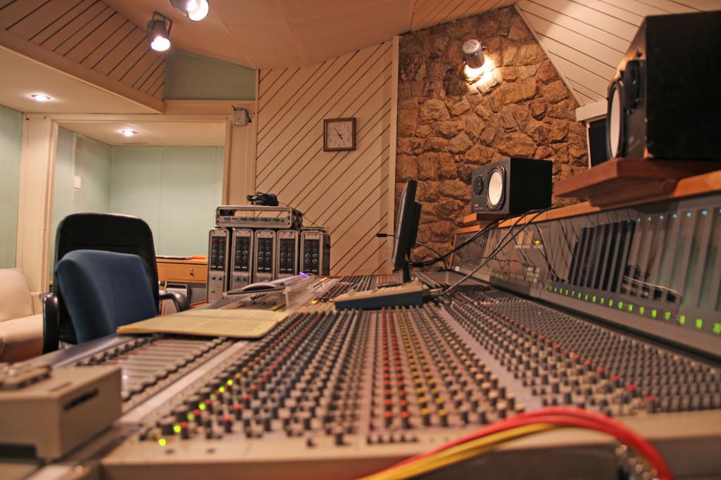 IMG_2545 estudio