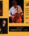 California quartet Avonova-01