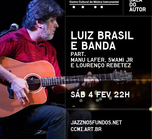 flyer_4-Fev---Luiz-Brasil